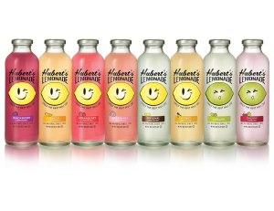 huberts lemonade Tricias-List.com revview