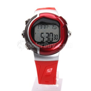 ch-exer44-rd_heart_rate_watch
