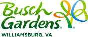 Kids are FREE at Busch Gardens Williamsburg, VA.