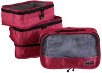 Dot&Dot Small Packing Cubes Review