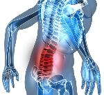 Low Back Pain Program (Ebook) Review.