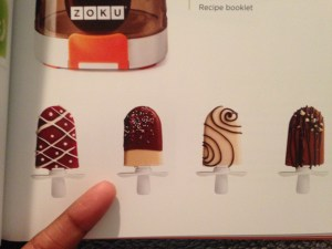 Zoku review (3)