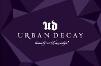 Oh ,Heeeeey ! Free Urban Decay Eyeliner !