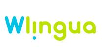 Wlingua – Fresh ,New Spanish Tutor App ! #SpanishCourseWlingua