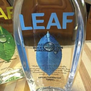 Leaf Vodka (5)