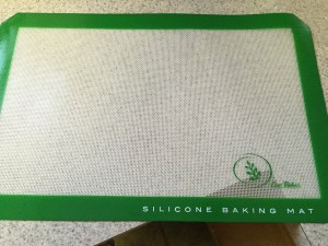 eco baker silicone baking mat (3)