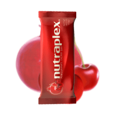 NutraPlex Mega Nutrition Bars – Are They Good ?