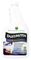 DustMitex Helps #KillDustMites
