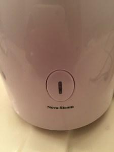 nova steam (9)