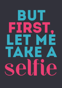 let_me_take_a_selfie