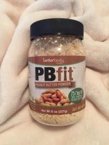 PB fit (1)