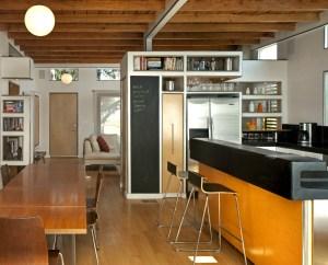 interiordesign hardwood flooring