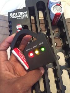 056 Kovot Battery