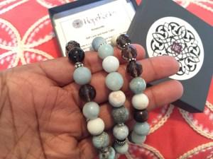 hope rocks jewelry (4)