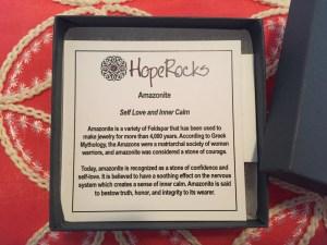 hope rocks jewelry (5)