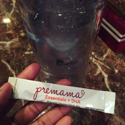 premamas essentials+DHA (2)