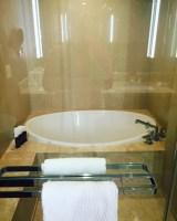 DIY 101: My Dream Bathroom !