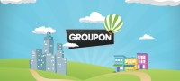 Holiday Gifting? Groupon Has What You Want!