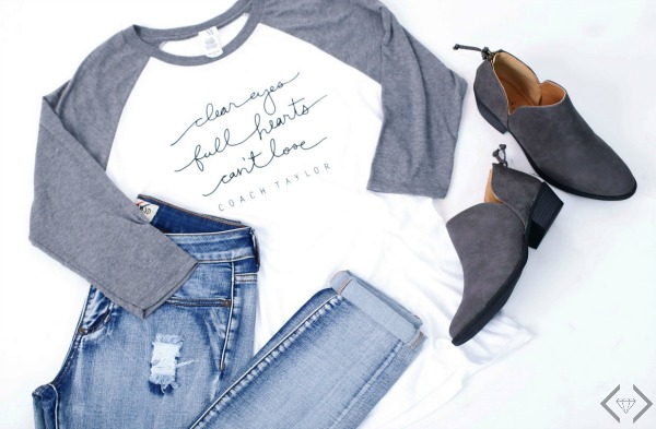 Need A New Casual Chic Wardrobe? Try Cents Of Style