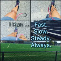 Wanna Get Off The Couch And On The Jogging Trail? Try This Training Plan!