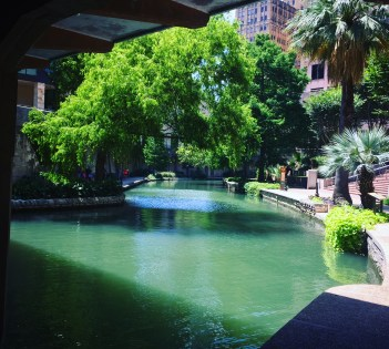 5 Reasons To Visit San Antonio copyright Tricia Wehner 2019