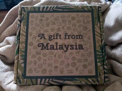 COPYRIGHT2018 Malaysian Palm Oil Blogger Kit From MomsMeet  (tricias-list.com)
