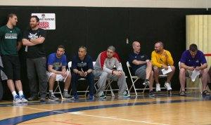 coaches2