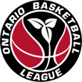 Ontario basketball Association