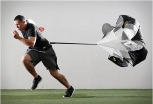 sklz-speed-training-parachute-2