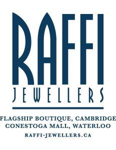 https://www.raffi-jewellers.ca/?gclid=CjwKCAiA7t3yBRADEiwA4GFlIyUkPLpfhAa0rw0a64ww4rO2CqcWLNiwnKBI_-rLEK5ctCqlnVoXuxoC5wMQAvD_BwE