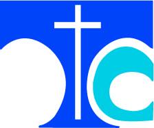 Tri-City Covenant Church