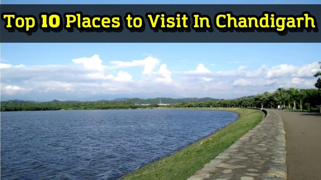 Image result for chandigarh tourism