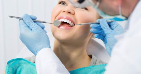 Best Dentists in Chandigarh