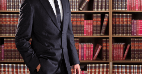 Top 5 Law Colleges In Chandigarh