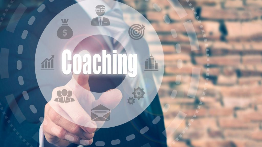 CEED COACHING CENTRE IN CHANDIGARH