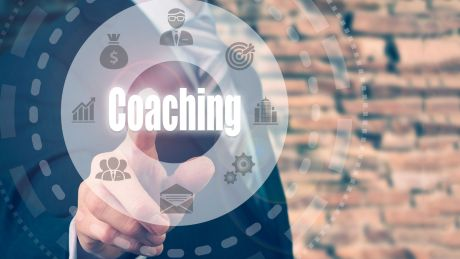 BEST CEED COACHING CENTER IN CHANDIGARH