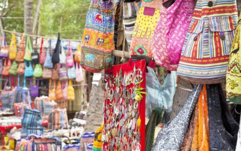 pocket-friendly shopping places in Chandigarh