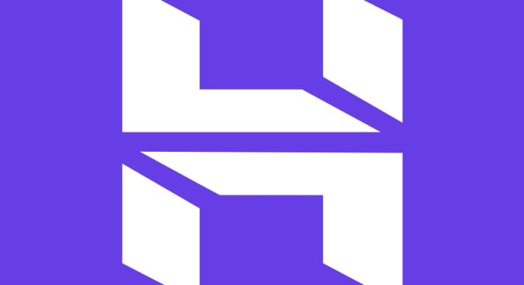 Hostinger_Icon_White