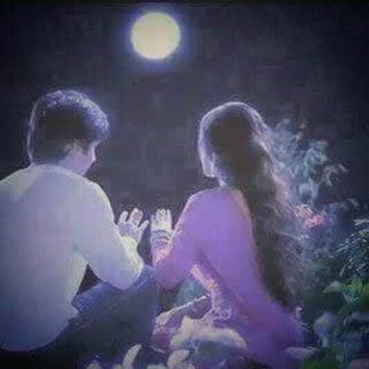 প্রেম অনুরোধ, কবিতা প্রেম অনুরোধ- সোলায়মান মাহমুদ, TrickBlogBD.com