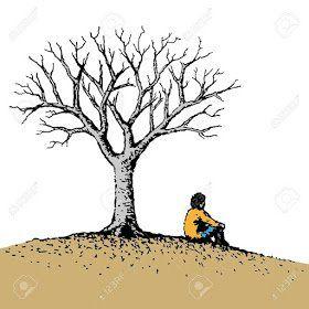 আমার মরা লাশ, আমার মরা লাশ (বাংলা কবিতা)- মোঃ আরিফ হোসেন, TrickBlogBD.com