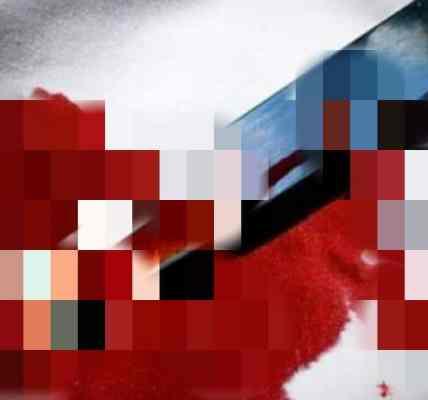 এক,একাদশ, এক,একাদশ দল (বাংলা কবিতা) সোলায়মান মাহমুদ।, TrickBlogBD.com