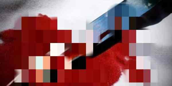 পরীক্ষার রেজাল্ট দেখার নিয়ম, পরীক্ষার রেজাল্ট দেখার নিয়ম | সবার আগে ফলাফল দেখুন, TrickBlogBD.com