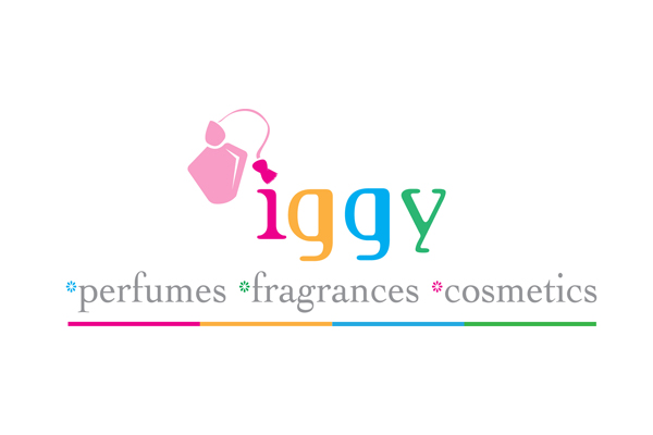 Online Perfume Shop