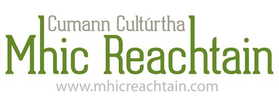 Irish Cultural programme/ organisation