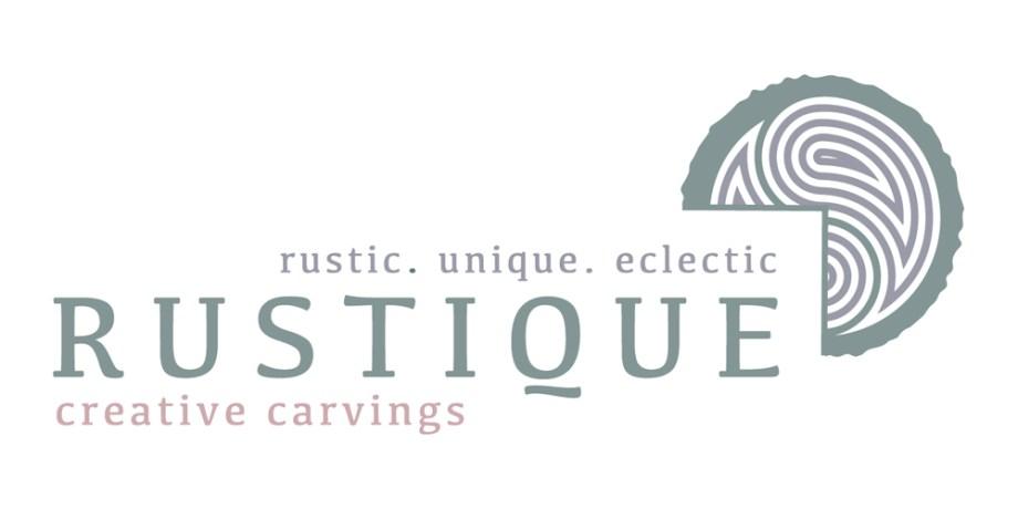 RustiqueLogoComplete