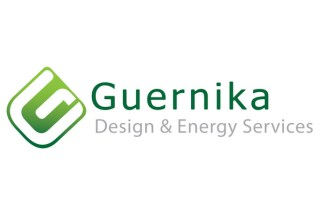 Architecture, energy and interior design solutions