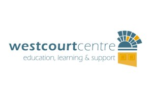 Education Centre / organisation for marginalized adults and teenagers