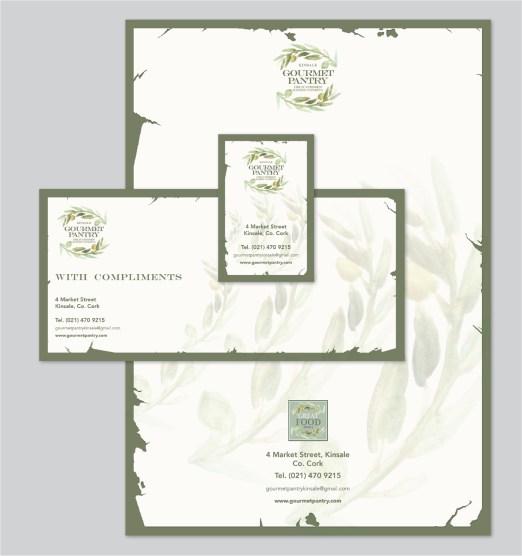 GourmetPantry_stationery copy