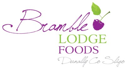 Bramble Lodge foods - Home made Jams and Preserves