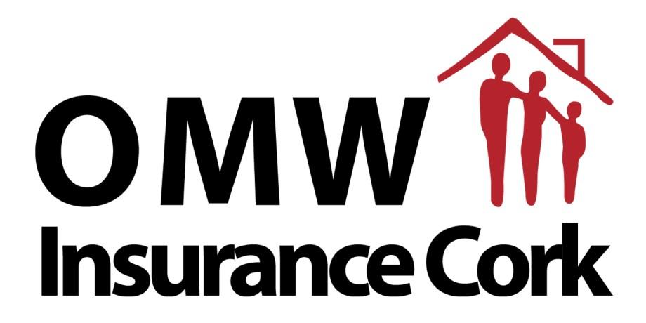 OMW Insurance & Property Cork